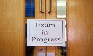 Exam-in-progress-010-300x180